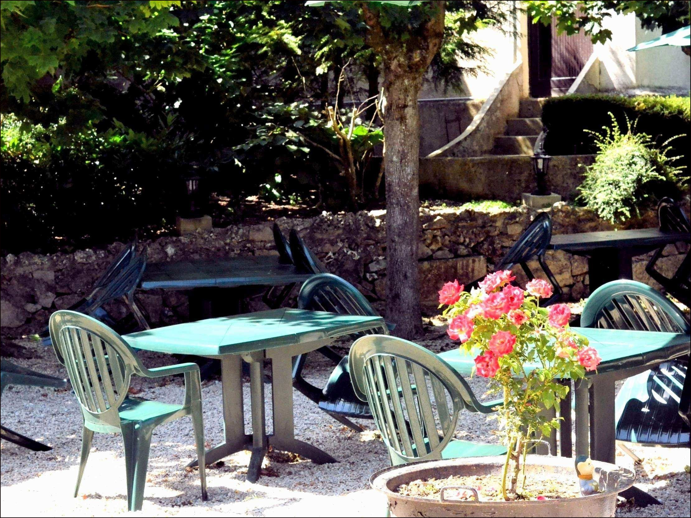 Bien aménager son jardin