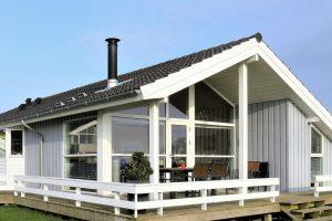 Pourquoi faire installer une terrasse sur plot ?